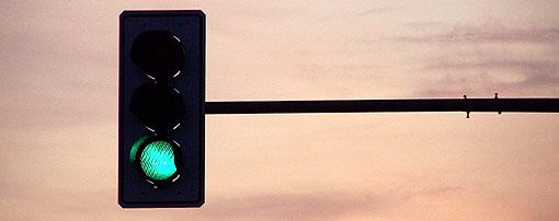 Jetzt wichtig: grünes Licht für die Hochbrücke!