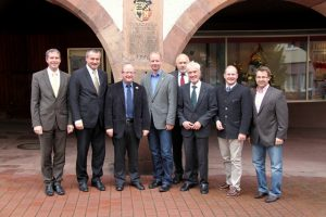 FDP/DVP-Fraktion des Landtags von Baden-Württemberg