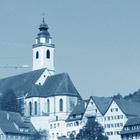 Wahlkreisbüro, Horb am Neckar