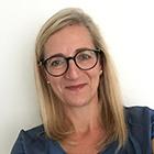 Sonja Wilpert,